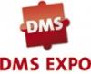 DMS EXPO Logo