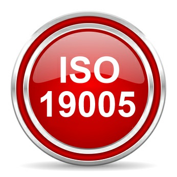 PDF/A Norm ISO 19005