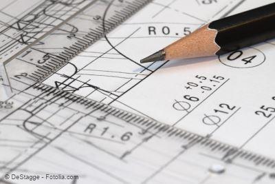 PDF/E für Engineering