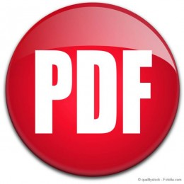 PDF ISO 32000-2