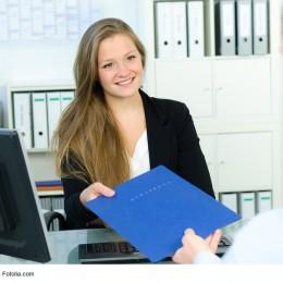 Digitalisierung bei Recruiting Prozessen