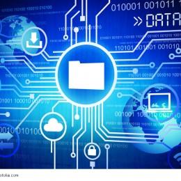 webPDF mit SAP