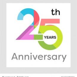 25 Jahre PDF