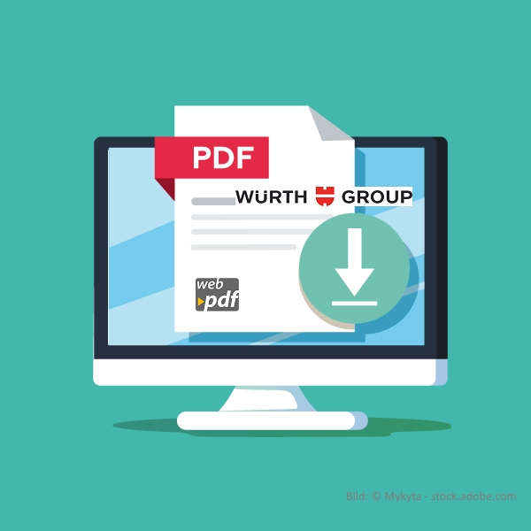 Würth Group Logo