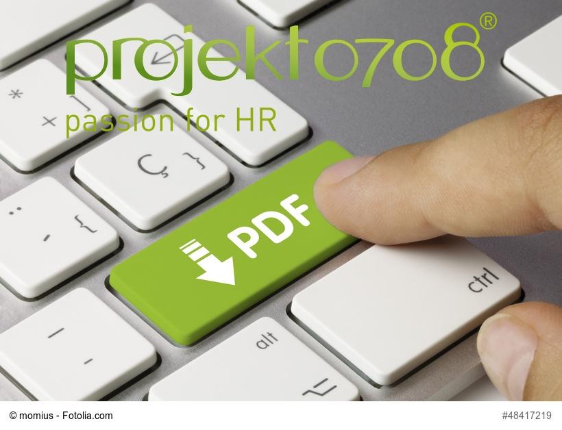 Anwenderbericht: PDF Converter von projekt 0708