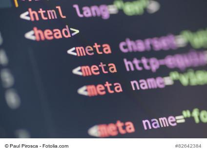 html in pdf konvertieren