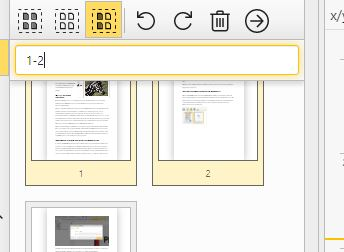 Seitenbereich 1-2